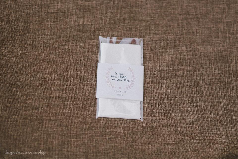 casamento-arthur-e-jessica-em-espaco-hibisco-17