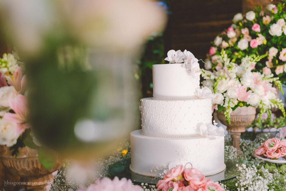 casamento-arthur-e-jessica-em-espaco-hibisco-2
