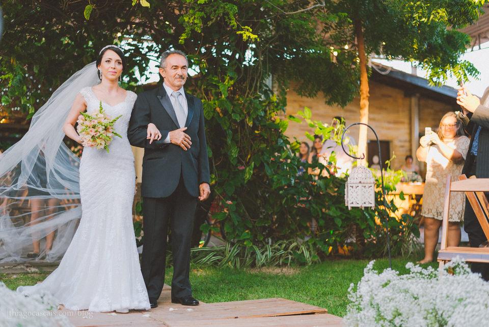 casamento-arthur-e-jessica-em-espaco-hibisco-20