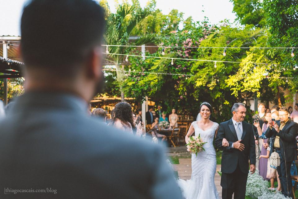 casamento-arthur-e-jessica-em-espaco-hibisco-24