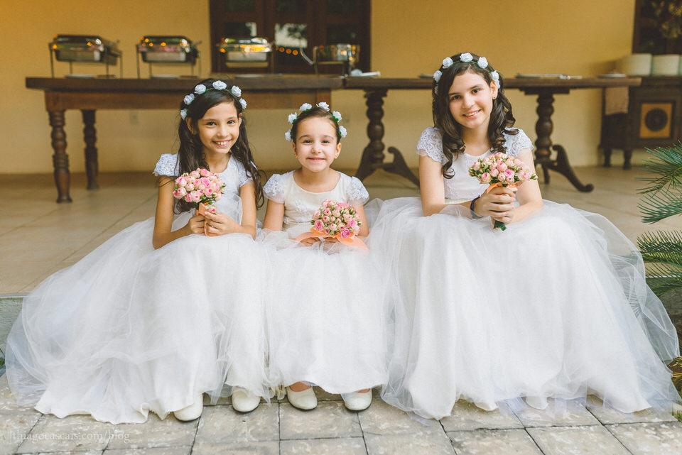 casamento-arthur-e-jessica-em-espaco-hibisco-28