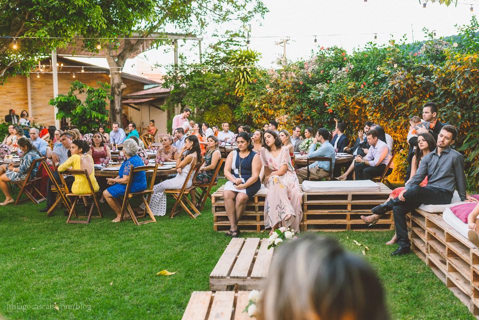 casamento-arthur-e-jessica-em-espaco-hibisco-30
