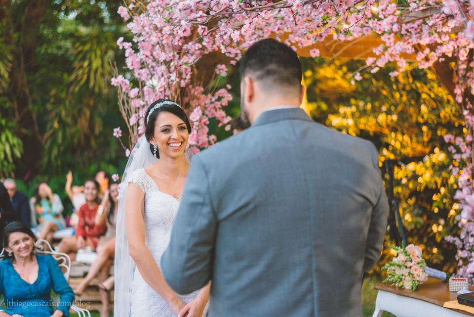 casamento-arthur-e-jessica-em-espaco-hibisco-34