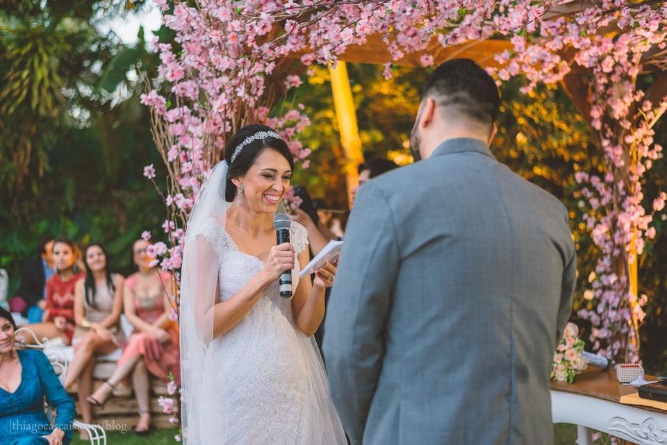 casamento-arthur-e-jessica-em-espaco-hibisco-35