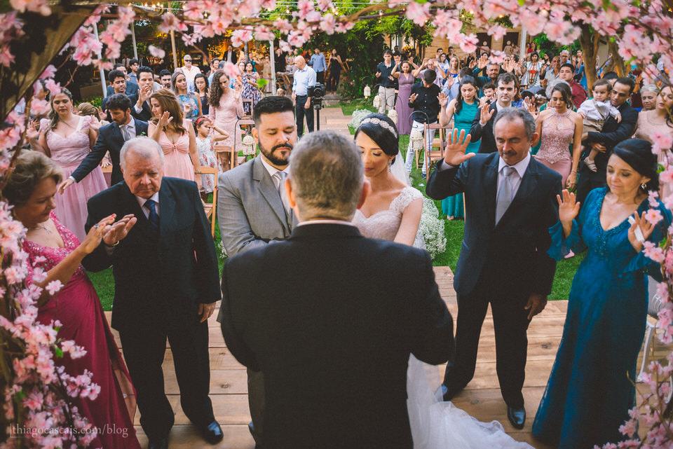 casamento-arthur-e-jessica-em-espaco-hibisco-36