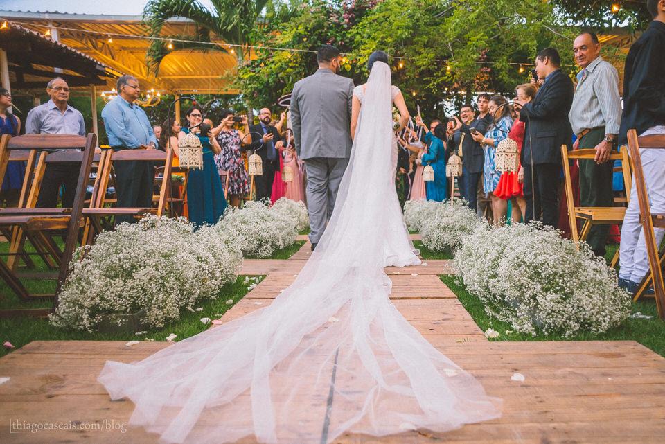 casamento-arthur-e-jessica-em-espaco-hibisco-39