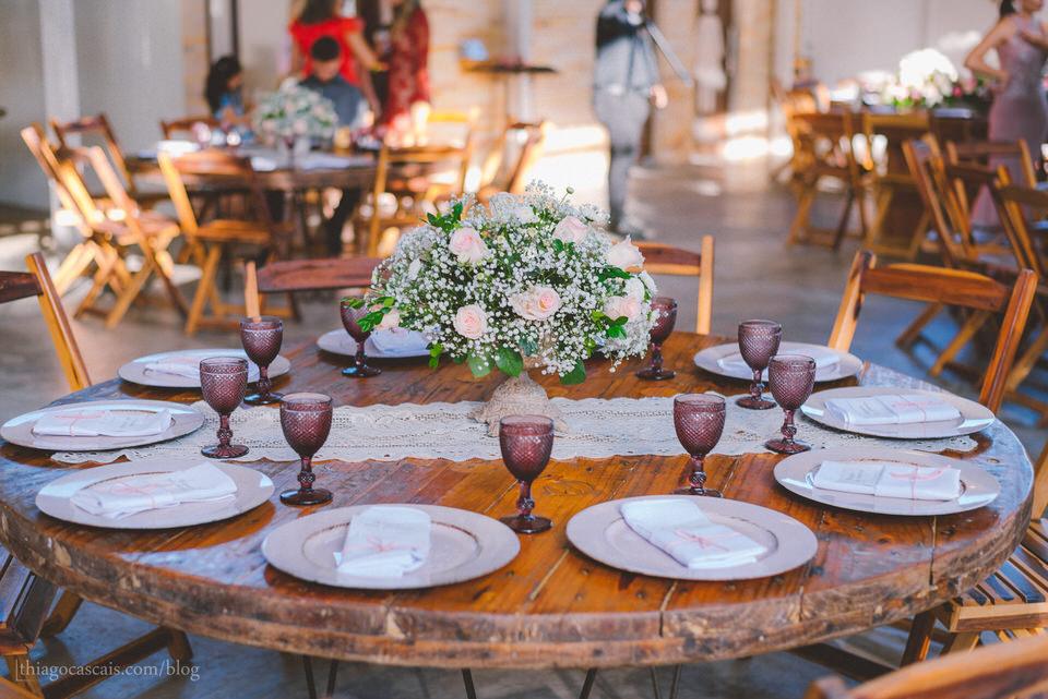 casamento-arthur-e-jessica-em-espaco-hibisco-4