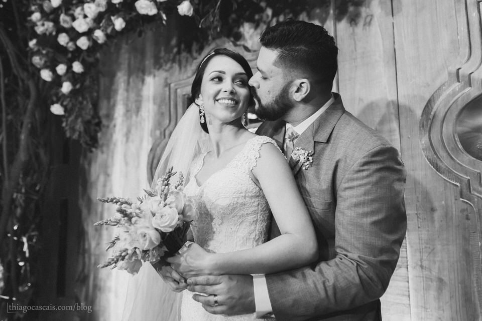 casamento-arthur-e-jessica-em-espaco-hibisco-41