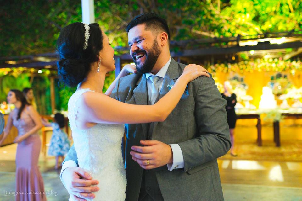 casamento-arthur-e-jessica-em-espaco-hibisco-52