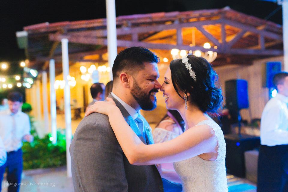 casamento-arthur-e-jessica-em-espaco-hibisco-55