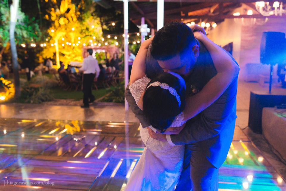 casamento-arthur-e-jessica-em-espaco-hibisco-57