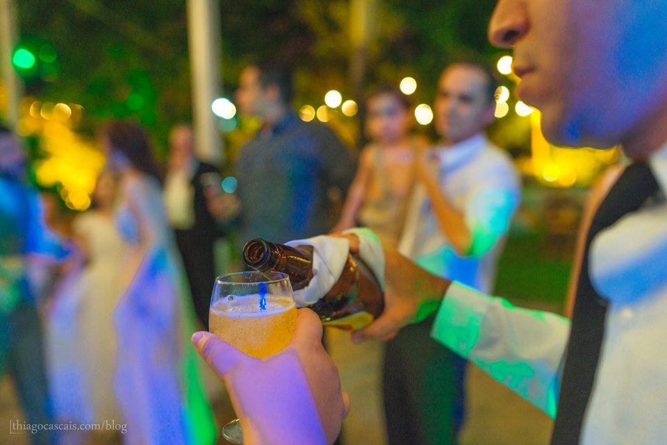 casamento-arthur-e-jessica-em-espaco-hibisco-61