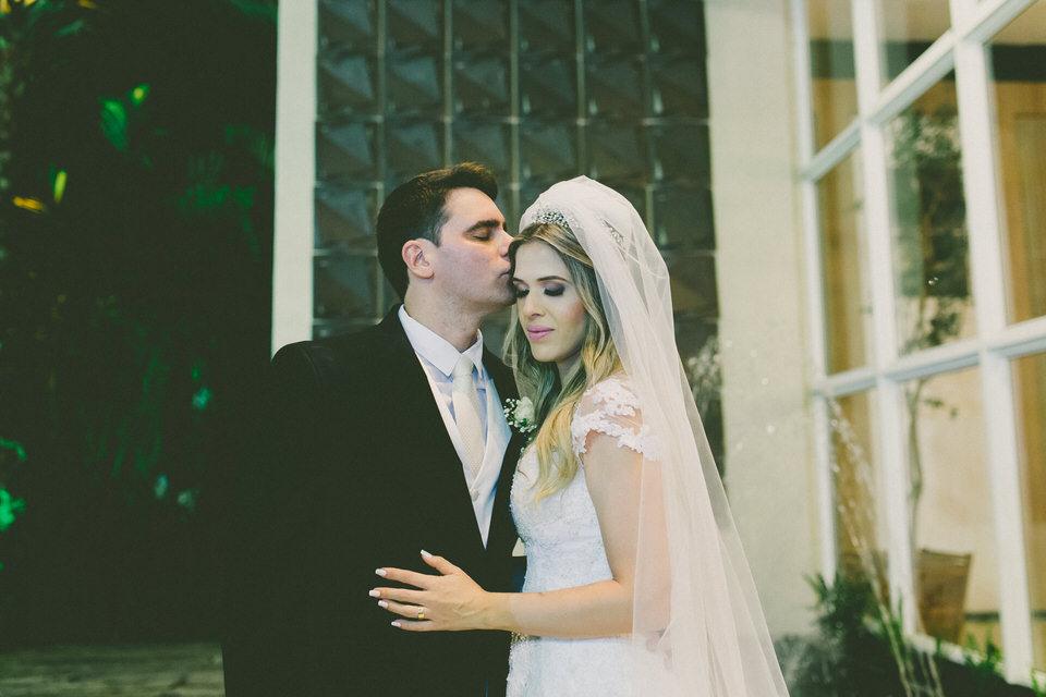 casamento-em-alices-buffet-24