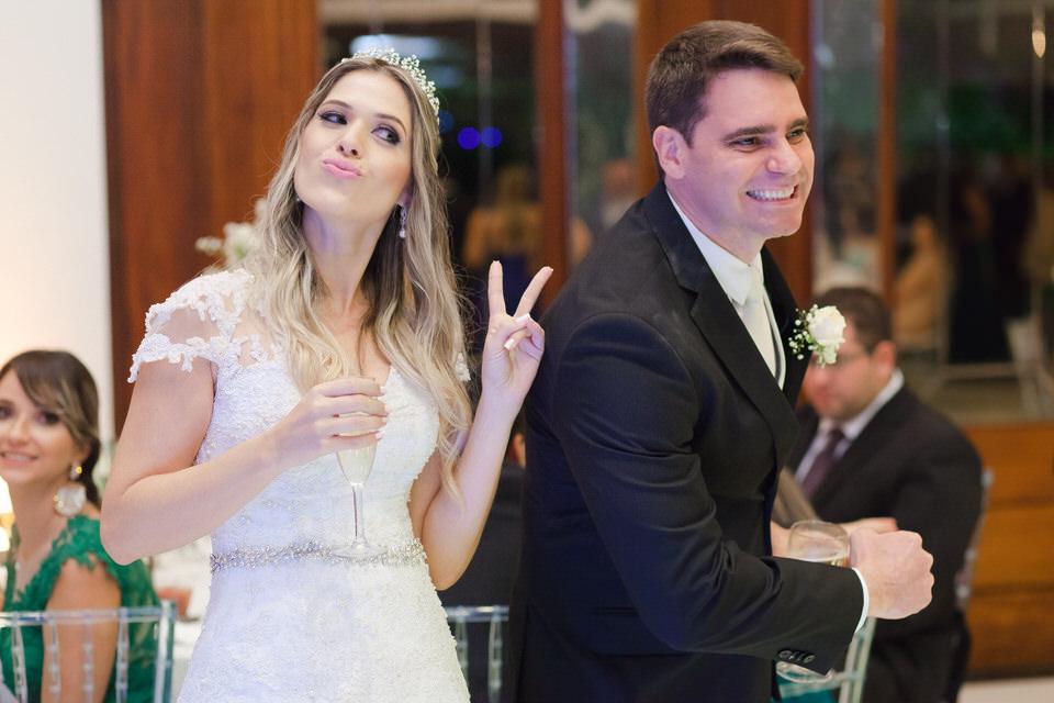 casamento-em-alices-buffet-31