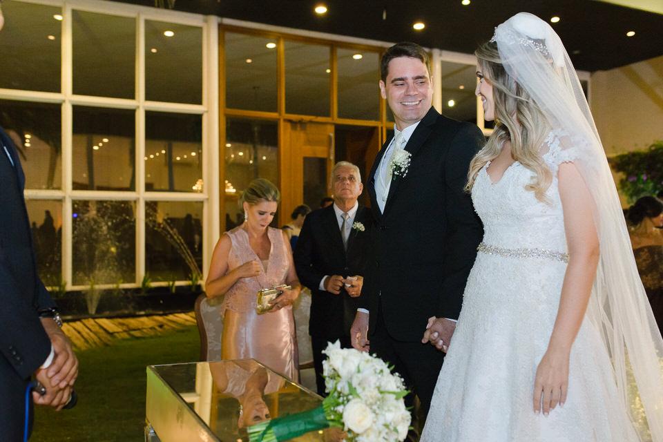 casamento-em-alices-buffet-4
