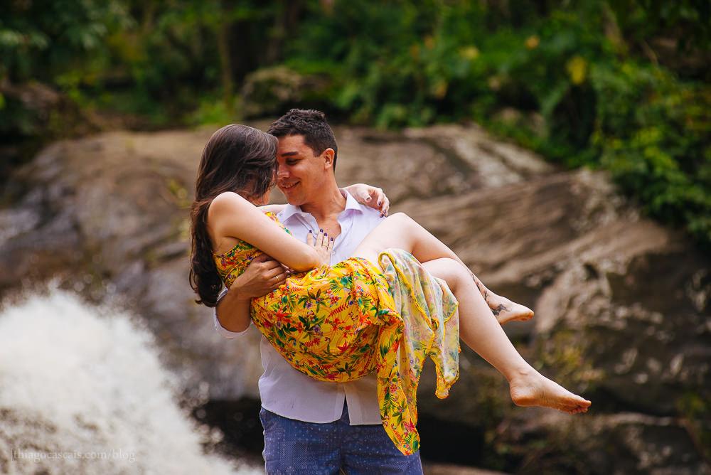 e-session-ensaio-de-casal-em-parque-das-cachoeiras-em-guaramiranga-11