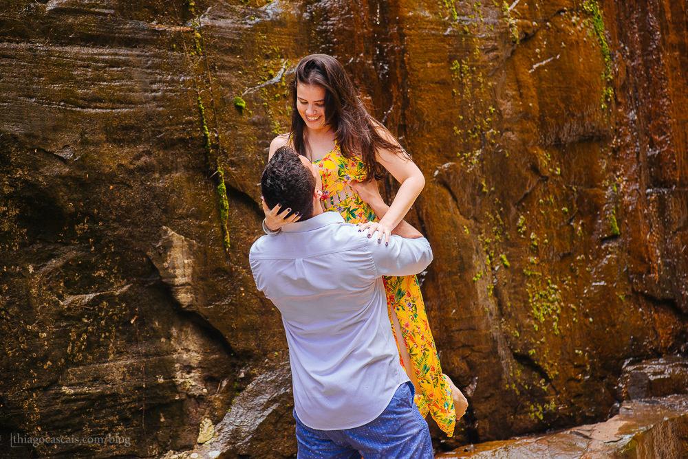 e-session-ensaio-de-casal-em-parque-das-cachoeiras-em-guaramiranga-16