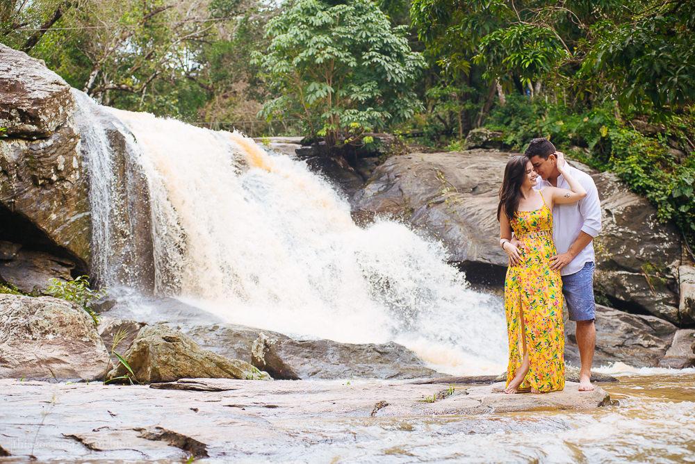 e-session-ensaio-de-casal-em-parque-das-cachoeiras-em-guaramiranga-9