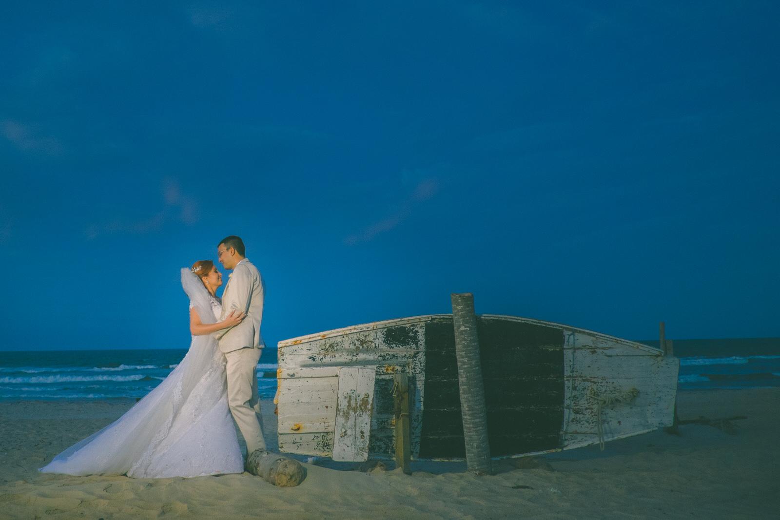 casamento-em-barraca-solarium-praia-do-futuro-10