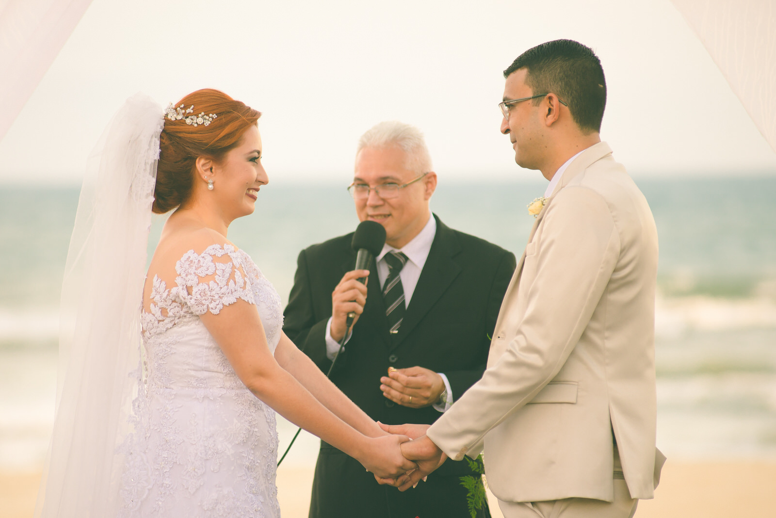 casamento-em-barraca-solarium-praia-do-futuro-21