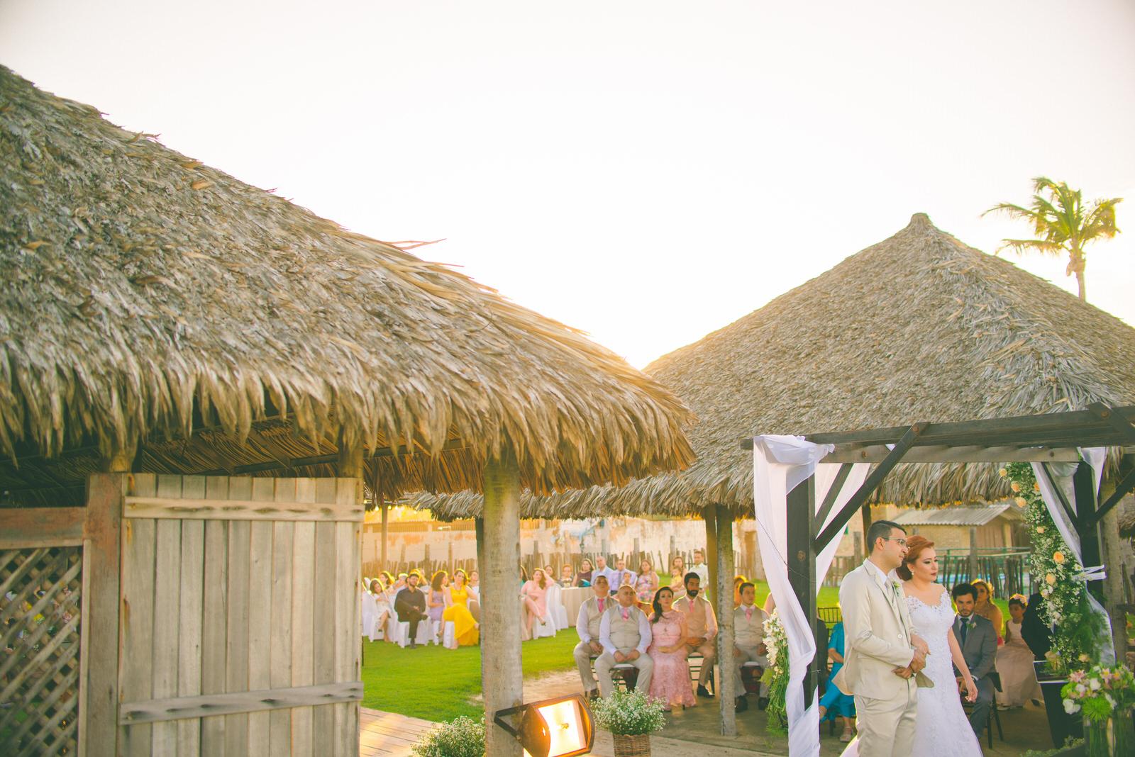 casamento-em-barraca-solarium-praia-do-futuro-46