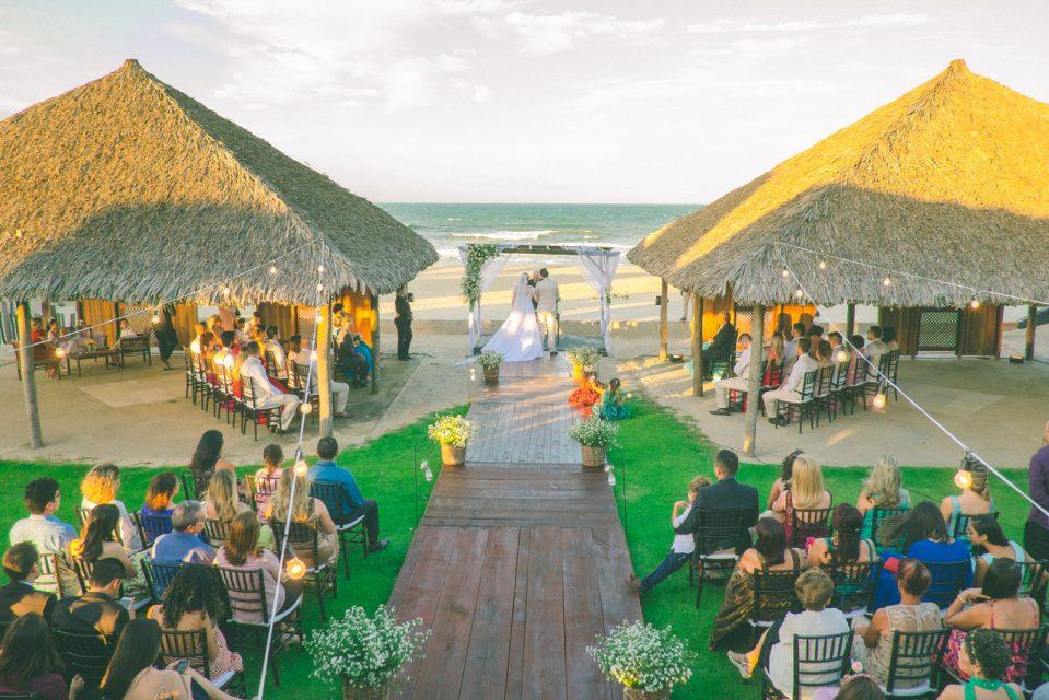 casamento-em-barraca-solarium-praia-do-futuro-7