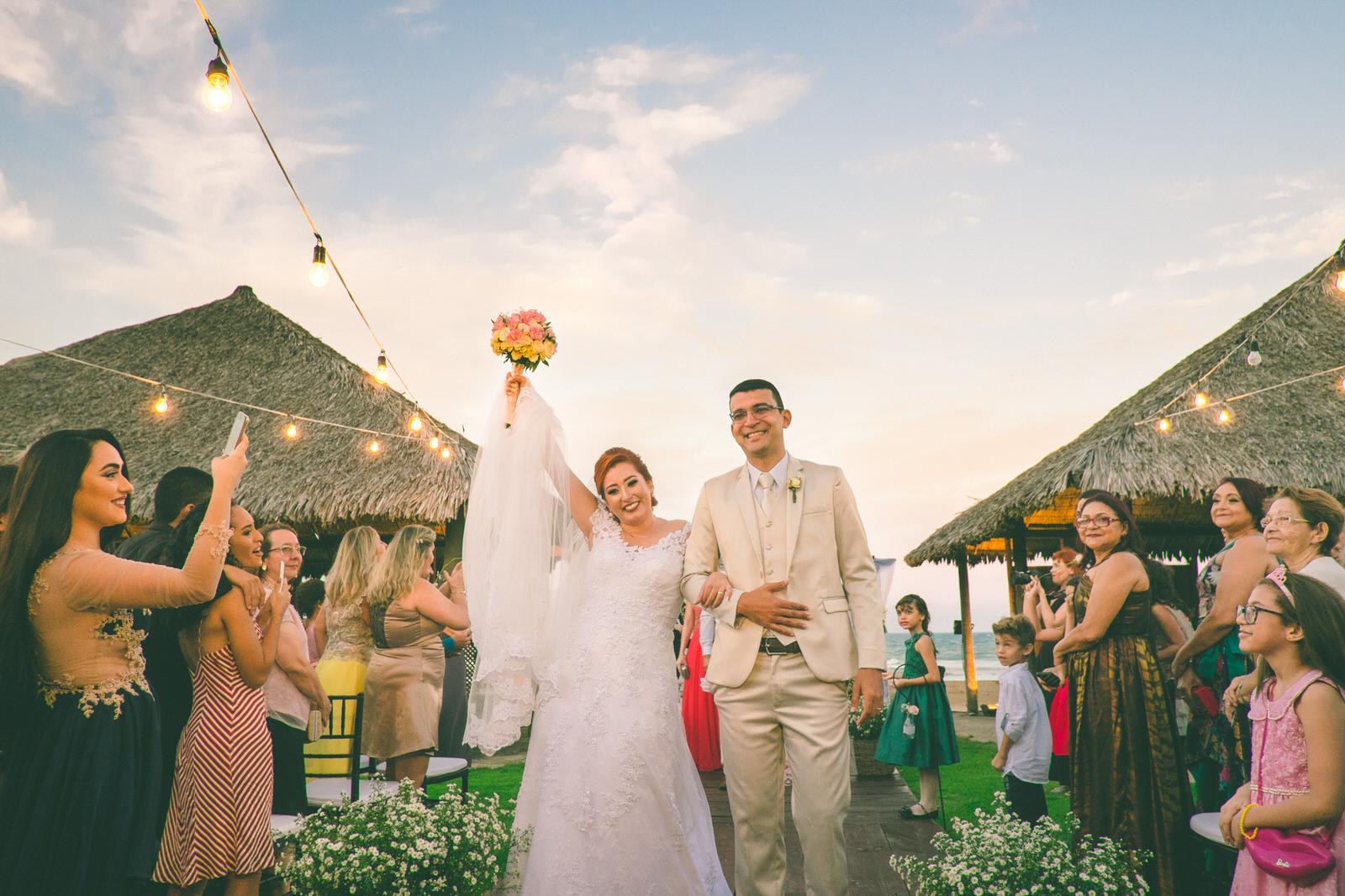 casamento-em-barraca-solarium-praia-do-futuro-9