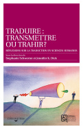 Image_couverture_Traduire
