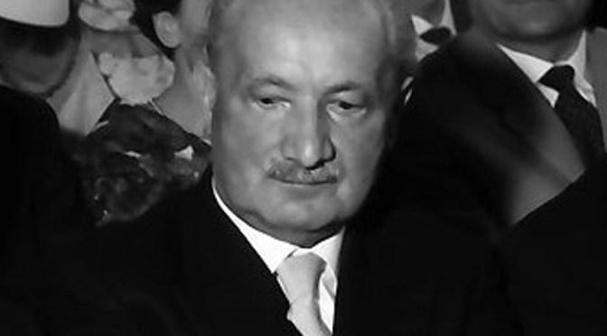 Séance 7 Séminaire HiSoPo : «L'histoire sociale de la philosophie en question : autour de L'Ontologie politique de Martin Heidegger par Pierre Bourdieu» (25 mai 2016)