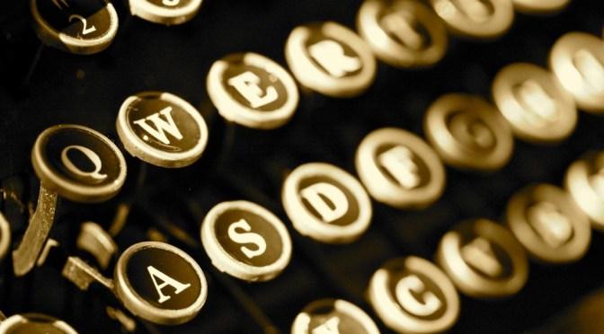 Fiche méthodologique n° 1: La transcription d'entretiens en sciences sociales