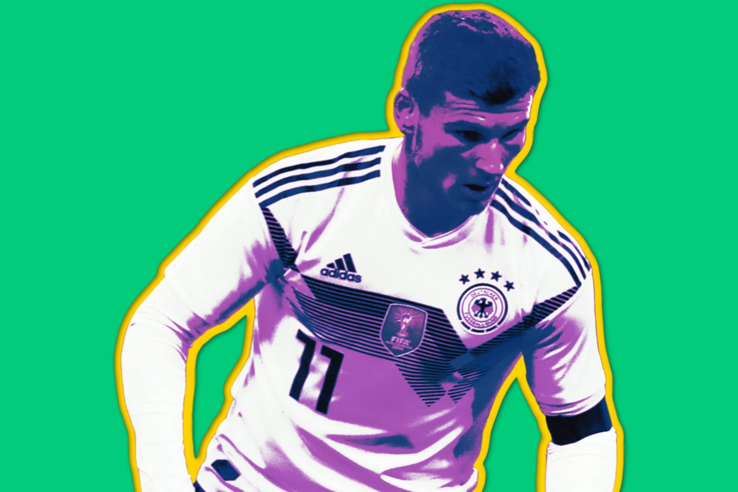 Top 10 Best Football Kits Ahead Of The 2019 20 Season As Com
