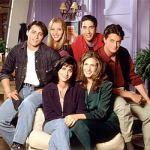 friends_season_one_cast1