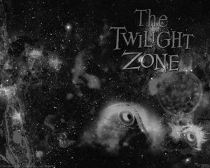 twilight_zone_1