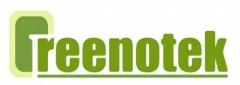 Greenotek