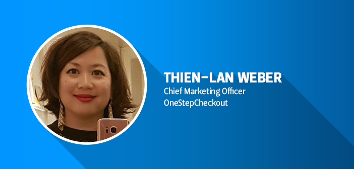 Thien Lan Interview