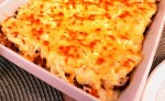 Hachis Parmentier, French Shepherd Pie Recipe
