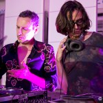 _MG_1220 (// Hi Beach Party // Marc Houle // Gaiser // Ghini B // 27 Juin 2015)
