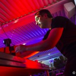 _MG_1523 (// Hi Beach Party // Marc Houle // Gaiser // Ghini B // 27 Juin 2015)