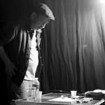 Massilia Sound System (// Théâtre de Verdure // Massilia Sound System // 13 Mai 2015)