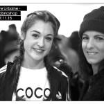 La Fabrik Shop – Nice – Culture Urbaine (// La Fabrik Shop // Culture Urbaine // Nice)