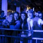 _MG_0292 (// Festival Crossover // Nicolas Dermen // Oniris // 07 Mai 2015)