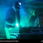_MG_1018 (// Festival Crossover // Kid Francescoli // Kosme // Scuba // Nasser et Krikor // 09 Mai 2015)
