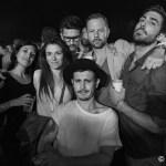 _MG_2394 (// Festival Crossover // Kid Francescoli // Kosme // Scuba // Nasser et Krikor // 09 Mai 2015)