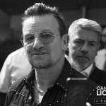 Cannes Lions – Bono – U2 (// Cannes Lions 2014 //)