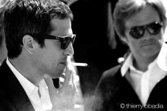 guillaume_canet - Festival de Cannes