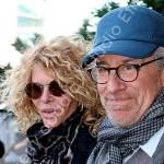 Steven Spielberg (// Festival de Cannes // Quinzaine des Réalisateurs)