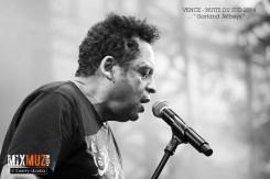 Garland Jeffreys // Les Nuits du Sud 2014