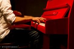 #Steve Villa-Massone #lazonme #300916