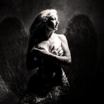 Fallen Angel ()