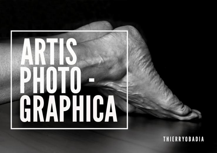 Artis Photographica